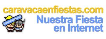 Caravacaenfiestas.com