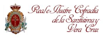 Real e Ilustre Cofradía de la Santísima y Vera Cruz