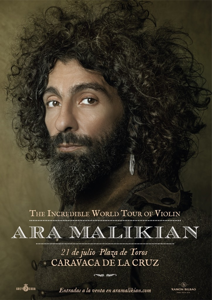 Cartel Ara Malikian +RED.jpg