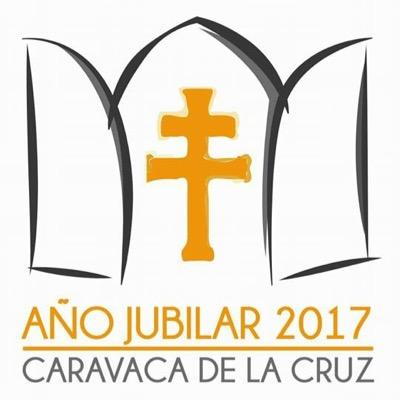 Holy year 2017 and monthly programming