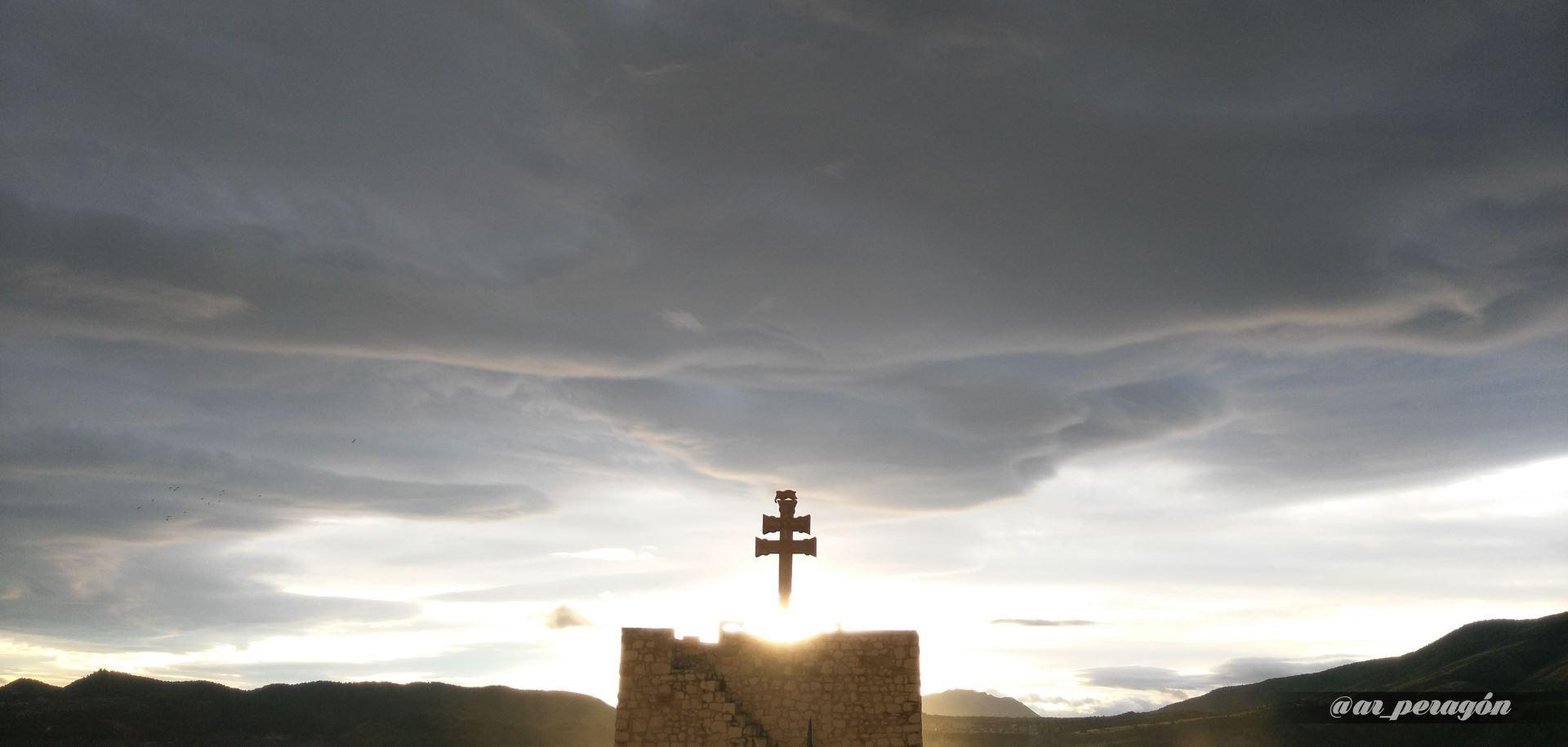castillo-cruz